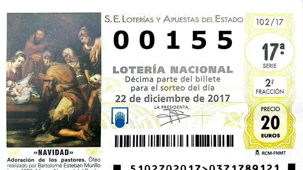 Encontrar Tu Número Soñado De La Lotería Nacional Blog Telesuerte